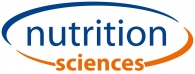 gallery/nutritionsciences-logo-def-m